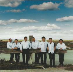 Gipsy Kings - Flamencos en el aire