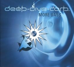 Missing & Kissing - Original Mix - Deep Dive Corp.